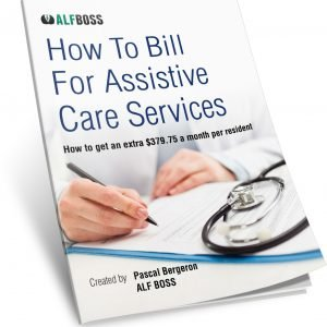comprehensive guide to bill for assistive care services